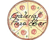 Som ao vivo na Galeria Pizza Bar